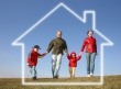 Постановка на учет граждан, нуждающихся в жилых помещениях