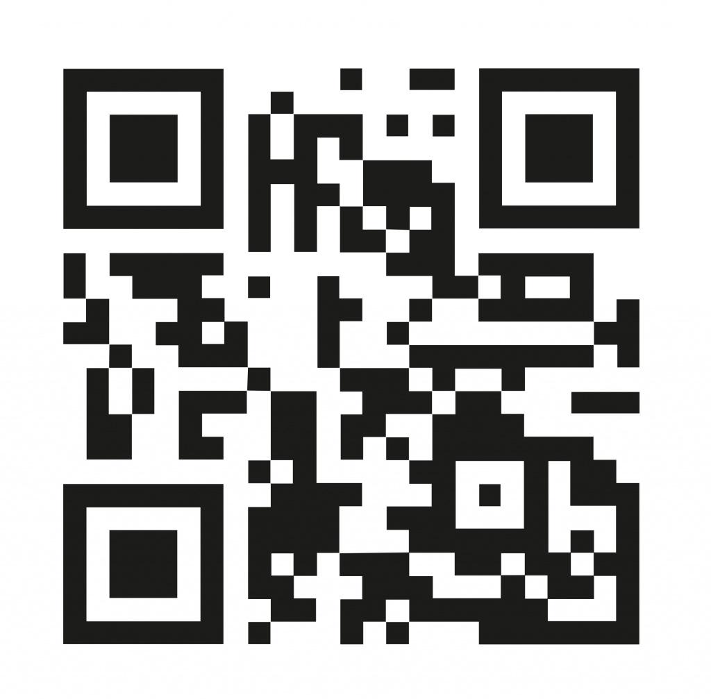 qr код голосования.jpg